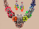 Wholesale 2014 Necklace