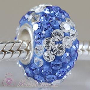 European Austrian crystal beads