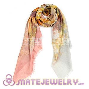 Fashion Mori Girl Style Pashmina Scarf Cashmere Shawl Scarves Wholesale