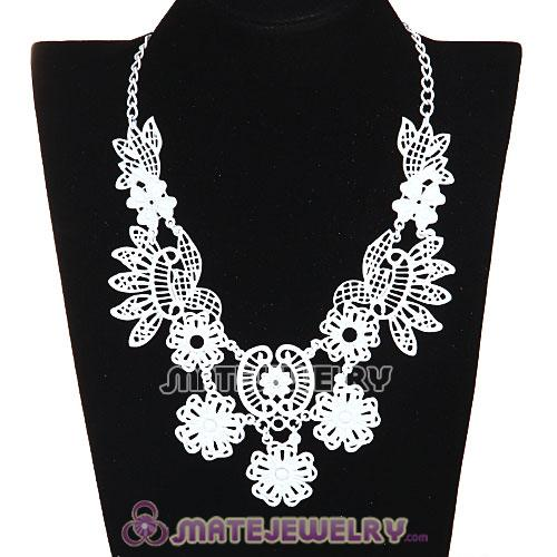 Costume Jewelry Fashion Wholesale Fashion Ladies Costume Jewelry