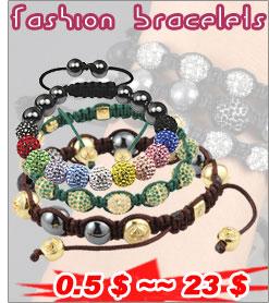 bracelets Wholesale