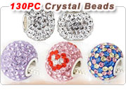 Austrian Crystal Beads