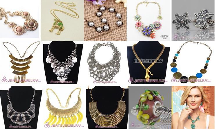 Fashion Jewelry Cheap Wholesale Cheap Costume Jewelry Vintage